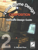 Video Game Design Composition