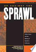 Up Against The Sprawl Book PDF