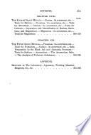 Elements of Inorganic Chemistry  Descriptive and Qualitative Book