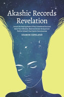 Akashic Records Revelation Book