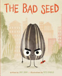 link to The bad seed in the TCC library catalog