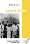 Exil und Identität