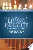 Insights on Revelation Book