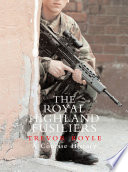 The Royal Highland Fusiliers