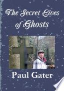 It's A Ghost's Life [Pdf/ePub] eBook