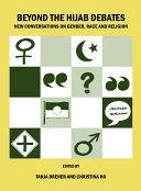 Beyond the Hijab Debates