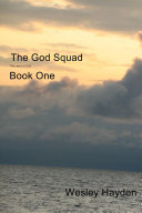The God Squad The Hand of God