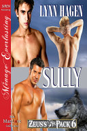 Sully [Zeus's Pack 6]