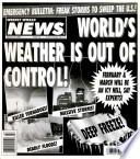 Jan 19, 1999