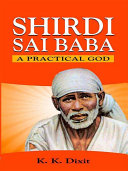 Pdf Shirdi Sai Baba Telecharger