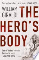 The Hero s Body Book PDF