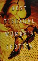 Best Bisexual Women s Erotica
