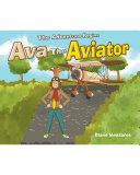 Ava the Aviator