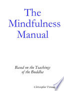 The Mindfulness Manual Book