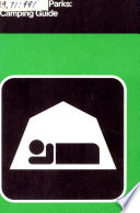 The National Parks Camping Guide