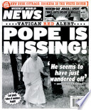 Aug 12, 2003
