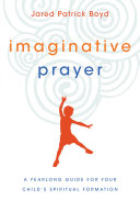 Imaginative Prayer [Pdf/ePub] eBook