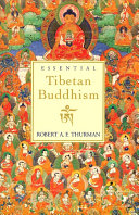 Essential Tibetan Buddhism