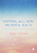 Emotional Well being and Mental Health