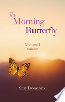 The Morning Butterfly