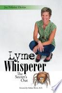 Lyme Whisperer