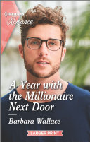 Pdf A Year with the Millionaire Next Door Telecharger