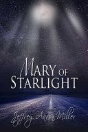 Mary of Starlight
