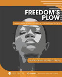 Freedom S Plow Framing Black Women S Journey In Contemporary Society