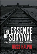 The Essence of Survival Book