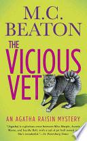 The Vicious Vet image
