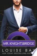Mr  Knightsbridge