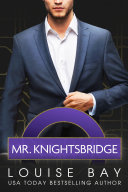 Mr. Knightsbridge