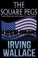 The Square Pegs Pdf/ePub eBook