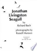 Jonathan Livington Seagull