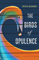The Birds of Opulence Pdf/ePub eBook