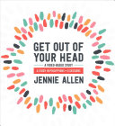 Get Out of Your Head Curriculum Kit