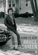 Born to run (Version Française) ebook