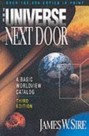 The Universe Next Door