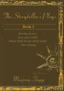 Pdf The Storyteller's Play
