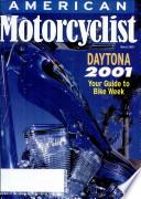 Mar 2001
