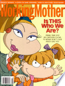 Jul-Aug 2000