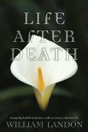 Pdf Life After Death