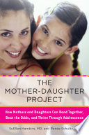 The Mother Daughter Project