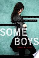 Some Boys Book PDF