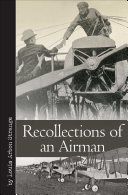 Recollections of an Airman ebook