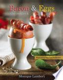 Bacon   Eggs Book
