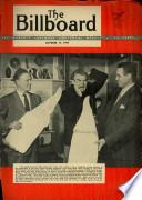 15 ott 1949