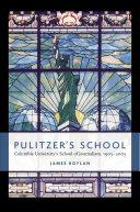 Pulitzer's School