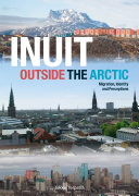 Inuit outside the Arctic