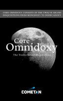 Core Omnidoxy